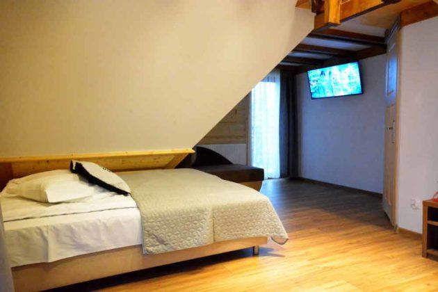 Apartament 5a